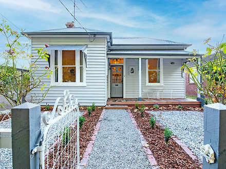 208 Errard Street South, Ballarat Central 3350, VIC House Photo