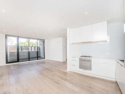 106/20 Napier Street, Essendon 3040, VIC Apartment Photo