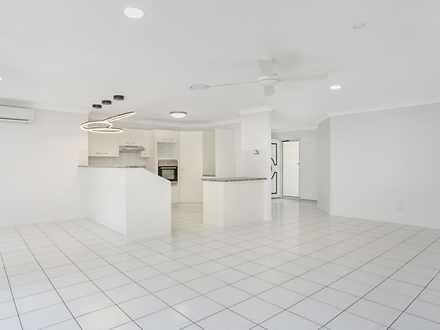 1 Swinburne Street, Varsity Lakes 4227, QLD House Photo