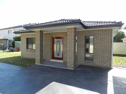 53A Longfield Street, Cabramatta 2166, NSW Studio Photo