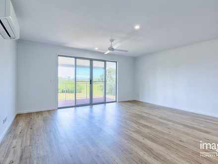 17/11-13 Dux Street, Caboolture 4510, QLD Townhouse Photo