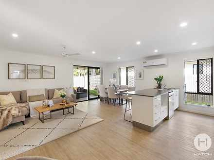 26 John Storey Court, Park Ridge 4125, QLD House Photo