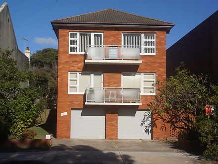 3/8-10 Laycock Avenue, Cronulla 2230, NSW Unit Photo