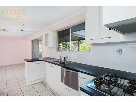 194 Bribie Island Road, Caboolture 4510, QLD House Photo