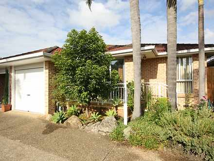 6/8 Targo Road, Beverley Park 2217, NSW Villa Photo