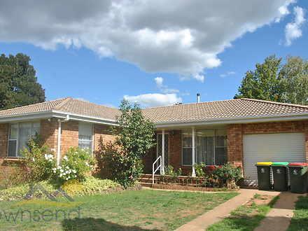 1 Malvern Avenue, Orange 2800, NSW House Photo