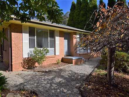 19 Fourth Avenue, Katoomba 2780, NSW House Photo