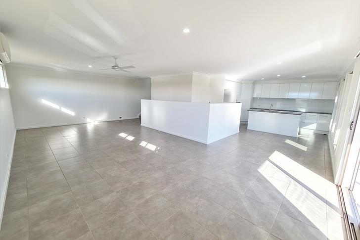1/60 Seaview Avenue, Port Macquarie 2444, NSW Townhouse Photo