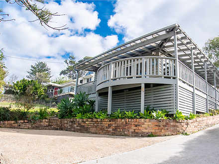 4 Lawrence Hargrave Drive, Austinmer 2515, NSW House Photo