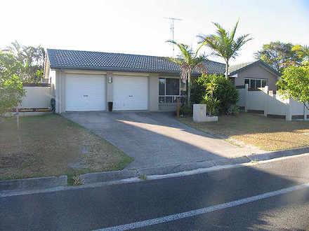 1 Rainbird Place, Wurtulla 4575, QLD House Photo
