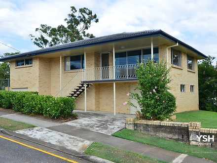 47 Emperor Street, Annerley 4103, QLD House Photo