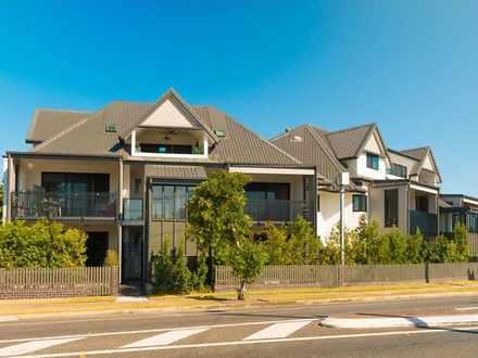 101/39-41 Ashgrove Avenue, Ashgrove 4060, QLD Unit Photo