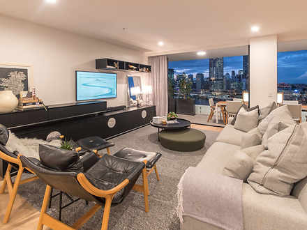 1410/289 Grey Street, South Brisbane 4101, QLD Apartment Photo