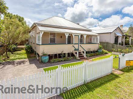 27 Eleanor Street, East Toowoomba 4350, QLD House Photo