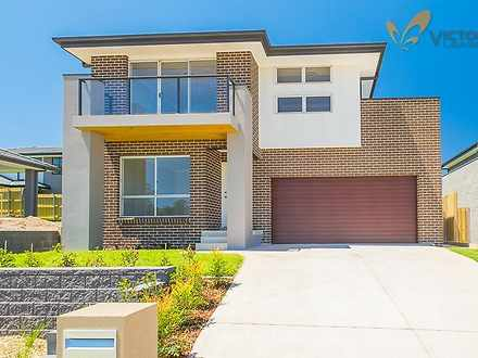 7 Sayers Avenue, Kellyville 2155, NSW House Photo