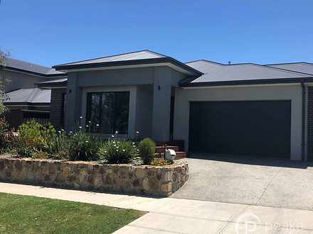 5 Duncombe Avenue, Officer 3809, VIC House Photo