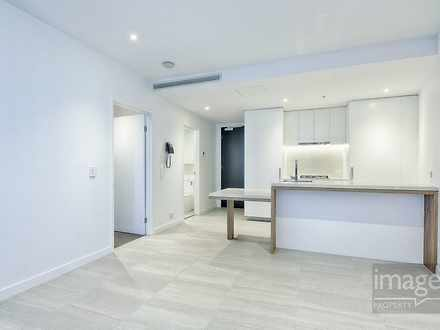1706/147 Alfred Street, Fortitude Valley 4006, QLD Unit Photo
