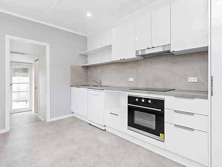 4 Crystal Street, Rozelle 2039, NSW Duplex_semi Photo