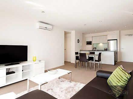 47/208 Adelaide Terrace, East Perth 6004, WA Apartment Photo