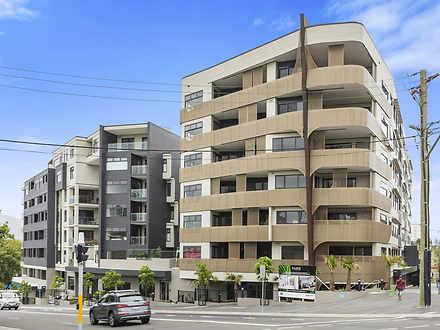 310/73 Flinders Street, Wollongong 2500, NSW Apartment Photo