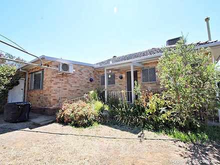65 White Avenue, Kooringal 2650, NSW House Photo