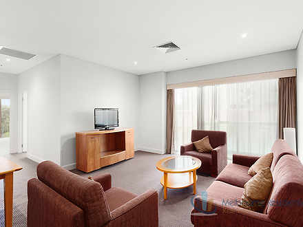 T208/348 St Kilda Road, Melbourne 3004, VIC Apartment Photo