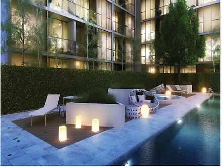 1204/33 Mackenzie Street, Melbourne 3000, VIC Apartment Photo