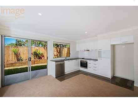 13/5-7 Logan Reserve Road, Waterford West 4133, QLD Townhouse Photo