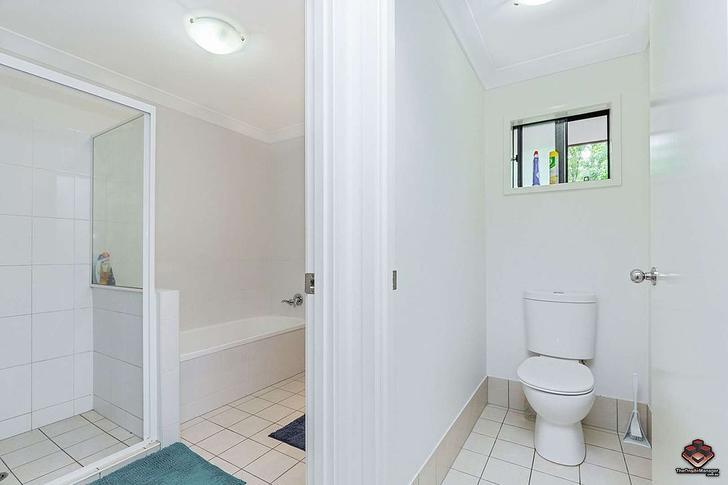 ID:21074105/60 Gawler Crescent, Bracken Ridge 4017, QLD Townhouse Photo