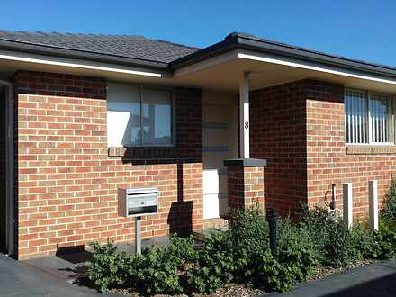 8 Delwyn Close, Thomastown 3074, VIC House Photo