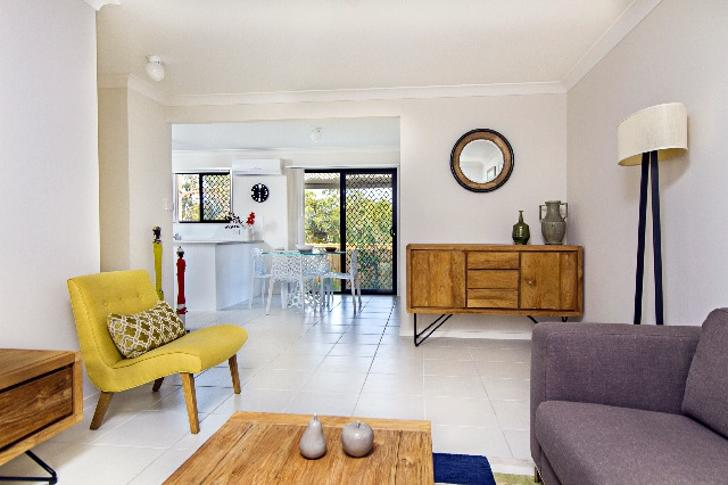 8/19 Flower Place, Richlands 4077, QLD House Photo