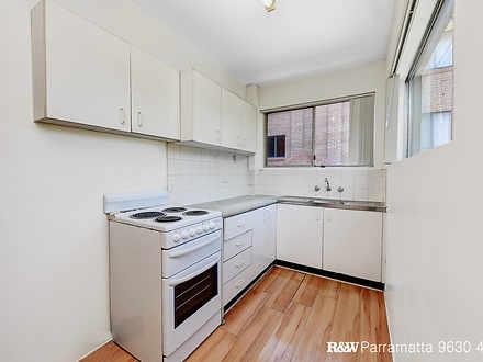 3/25 William Street, North Parramatta 2151, NSW Unit Photo