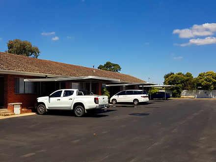 3/19 Day Street, Wagga Wagga 2650, NSW Unit Photo