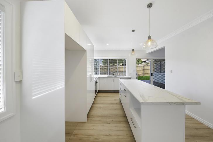 28 Ulverston Street, Bald Hills 4036, QLD House Photo