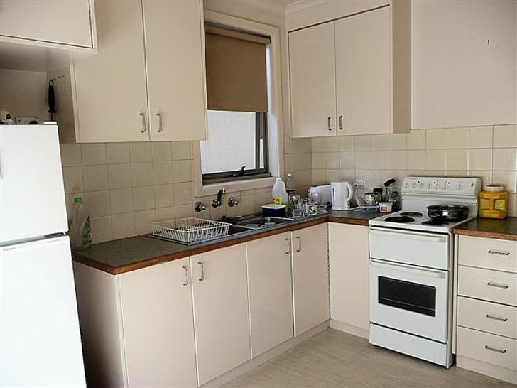 44 Hornsey Park, Mildura 3500, VIC House Photo