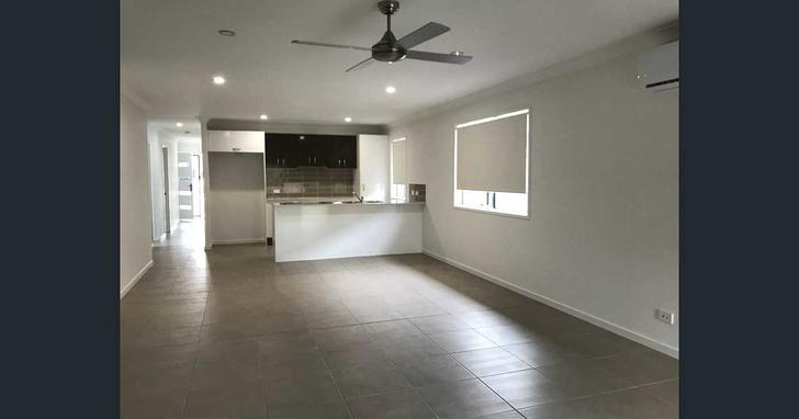 4 Chikameena Street, Logan Reserve 4133, QLD House Photo