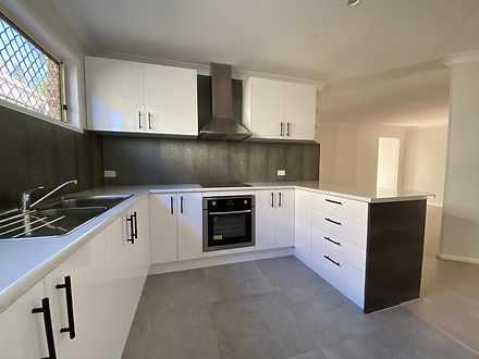 23 Timaru Crescent, Eight Mile Plains 4113, QLD House Photo