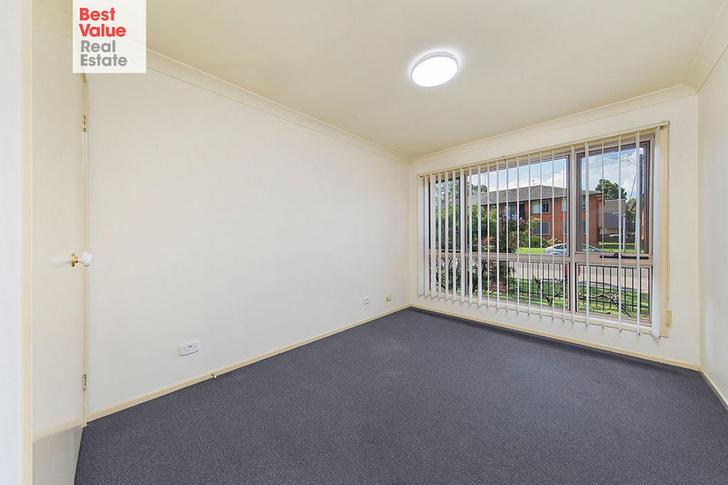 15/2-10 Walker Street, Werrington 2747, NSW Villa Photo