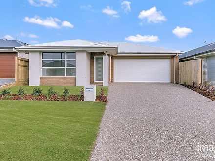 25 Newburgh Street, Thornlands 4164, QLD House Photo