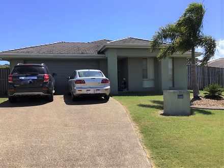 10 Parkhill Avenue, Wondunna 4655, QLD House Photo