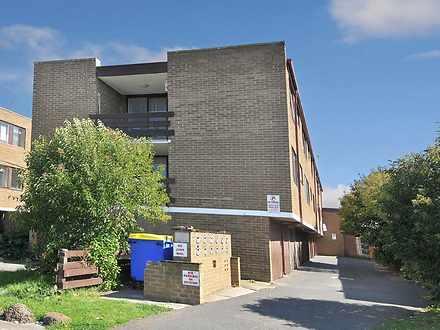 12/9 Eldridge Street, Footscray 3011, VIC Apartment Photo