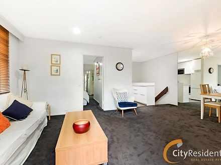 38B Napier Street, South Melbourne 3205, VIC Apartment Photo