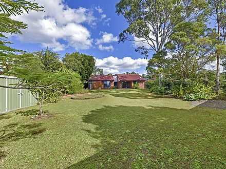 31 Ashford Road, Helensvale 4212, QLD House Photo