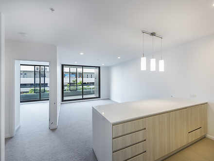 30101/300 Old Cleveland Road, Coorparoo 4151, QLD Apartment Photo