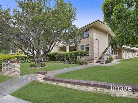 5/53 Kidston Terrace, Chermside 4032, QLD Unit Photo