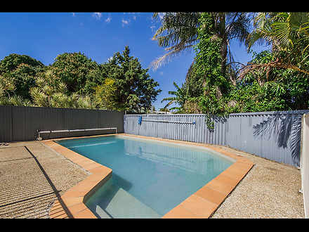 26 Melody Street, Mermaid Waters 4218, QLD House Photo