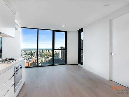 3303/442 Elizabeth Street, Melbourne 3000, VIC Apartment Photo