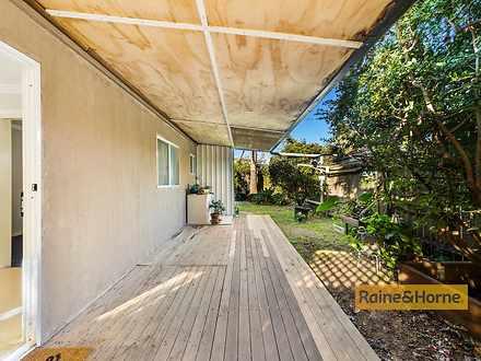 2A Birdwood Avenue, Umina Beach 2257, NSW House Photo
