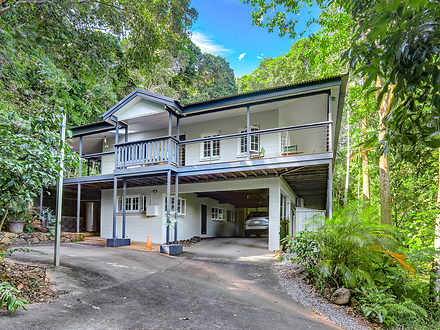 177-181 Stanton Road, Smithfield 4878, QLD House Photo