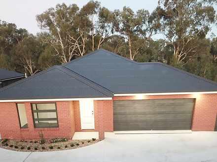 2/99 Stanton Drive, Thurgoona 2640, NSW House Photo